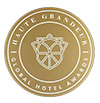 Haute Grandeur Global Hotel Awards