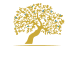 Jannah Hotels & Resorts - Jannah Place