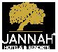 Jannah Hotels & Resorts - Marina Hotel Apartments