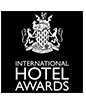International Hotel Awards