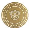 Haute Grandeur Global Hotel Awards