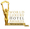 World Luxury Hotel Awards ar