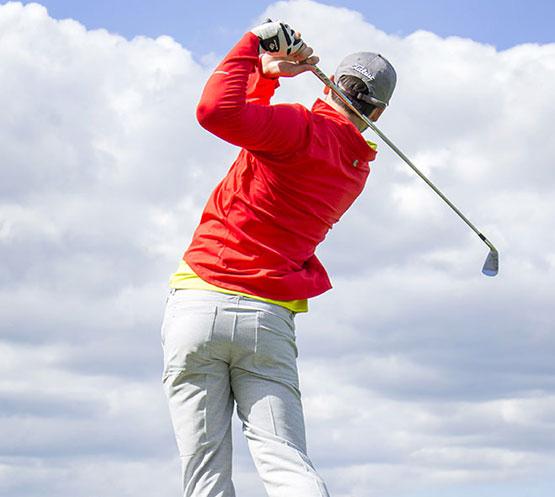 Luxury Golf Package – Tours in UAE (Abu Dhabi, Dubai & Rak)